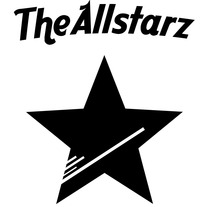 The_allstarz_avatar