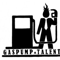 Gas Pump Talent