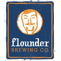 Flounder Brewing Co., LLC