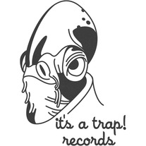 It's a Trap! Records