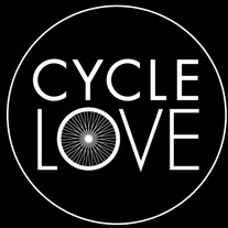 Cycle_love_logo_avatar