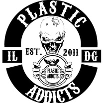 Plastic Addicts