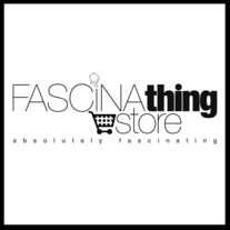 Fascinathing_store_logo