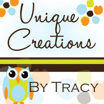 https://www.facebook.com/UniqueCreationsByTracy