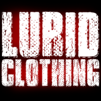 Lurid Clothing