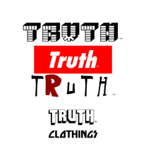 Truth_4logo