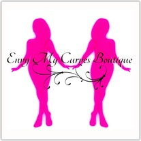 Envy My Curves Boutique