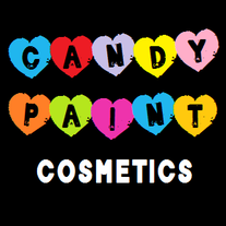 Candy Paint Cosmetics