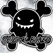 Ghost & Bones Clothing