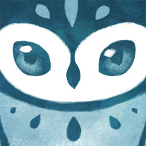 Pokeyowl_icon_500x500