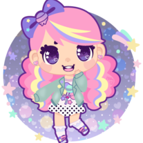 Chibi_sweetspirits_by_miss_glitter-d7mktk5