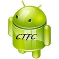 Cheap Tablets From China(CTFC)