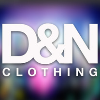 D&N Clothing