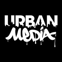 Urban Media Merch