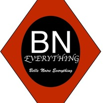 Bn_everything_logo_jpg_3x5