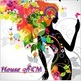 Colorful_floral_girl_silhouette_148620