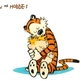 Calvin-and-hobbes-1