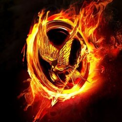 Mockingjay__3_the_girl_on_fire