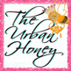 Urbanhoney_icon