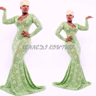 9d22ddfaa1e Home · KENNEDI KOUTURE · Online Store Powered by Storenvy