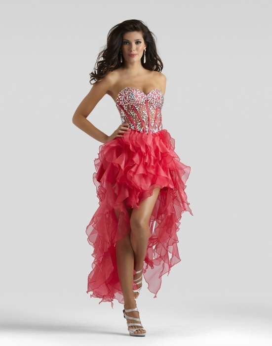 c85209fc00a Prom Dress · JC Bridal   Evening Wear · Online Store Powered by Storenvy