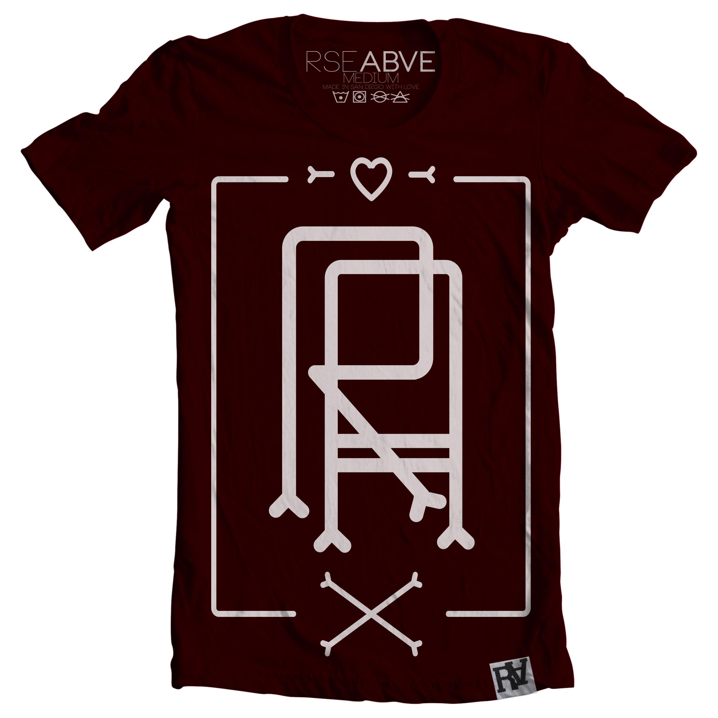 Heartbreaker clothing store