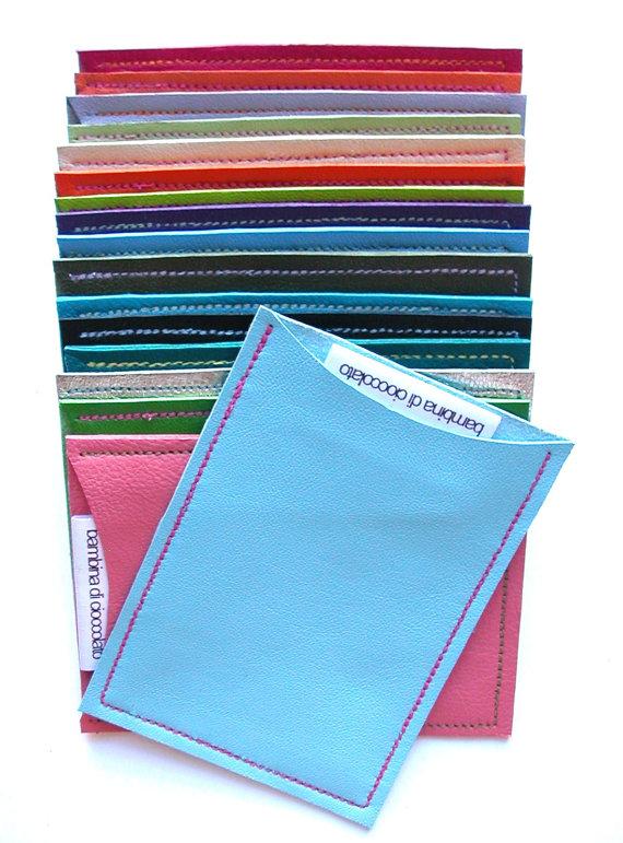 Sasha leather business card holder credit card sleeve oyster card sasha 20card 20holder1 original colourmoves