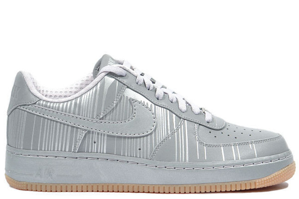 the best attitude a915d 7b867 NIKE AIR FORCE 1 KRINK 318985 002