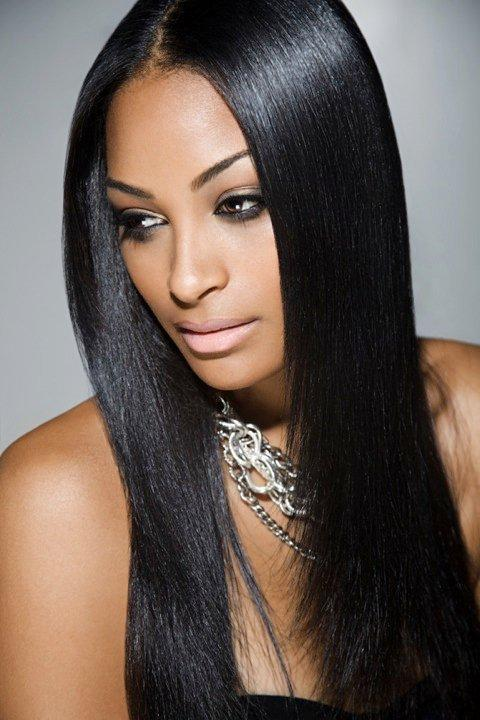 14 Quot Indian Remy Silky Straight Hair 3 Bundles On Storenvy