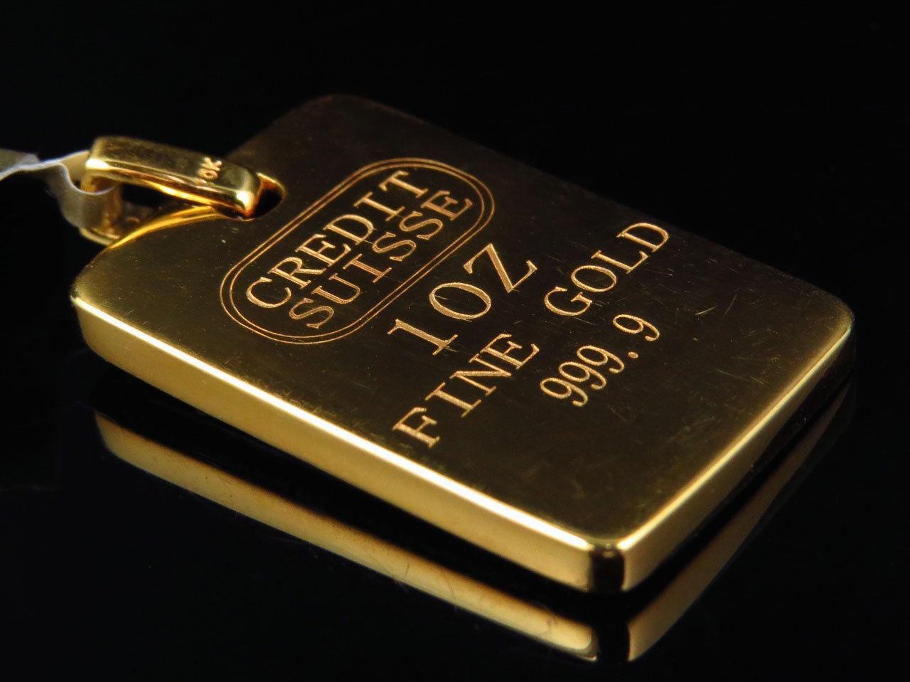 10k yellow gold mens real diamond liberty bar coin 125 pendant 10k yellow gold mens real diamond liberty bar coin 125 pendant charm 035ct aloadofball Image collections
