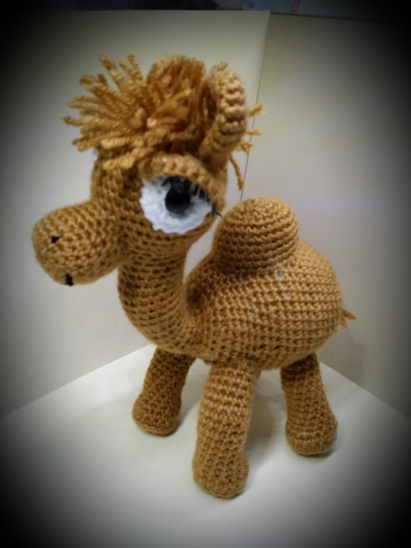 Crochet Camel Stuffed Animal 183 Jatdesigns 183 Online Store