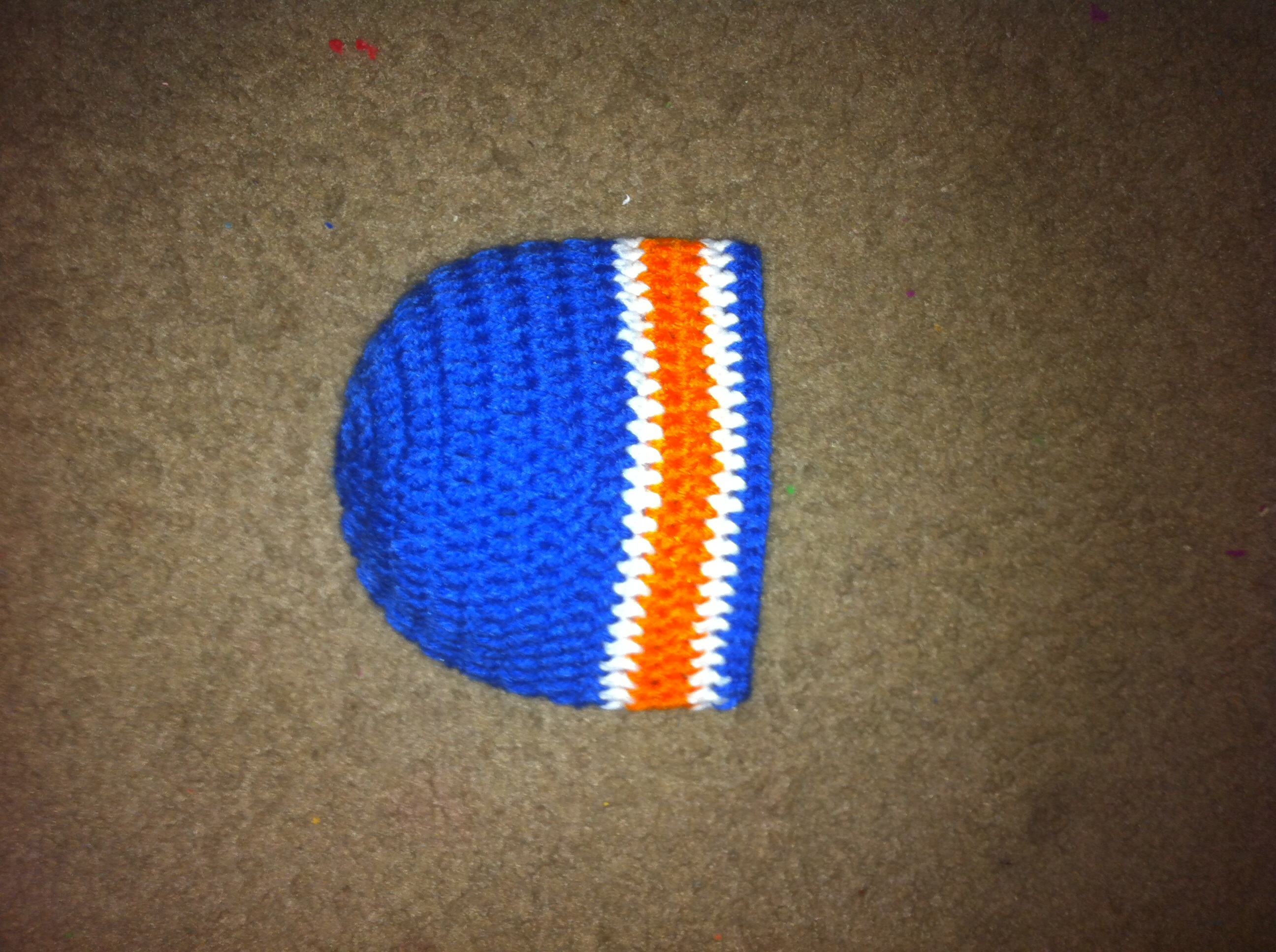 Baby Boy Hat · Jasmine and Arianna s Boutique · Online Store Powered ... cdf6cbce6eb
