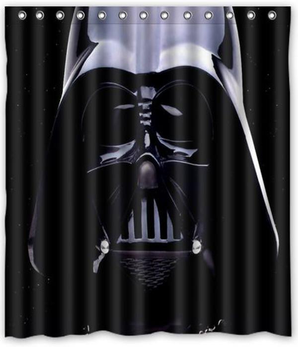 Ebcd Darth Vader Face Original