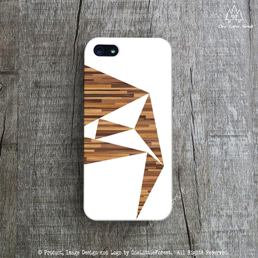 art phone case iphone 6
