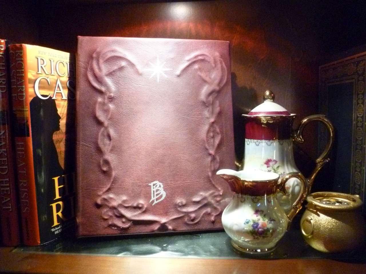 Full book hobbit the