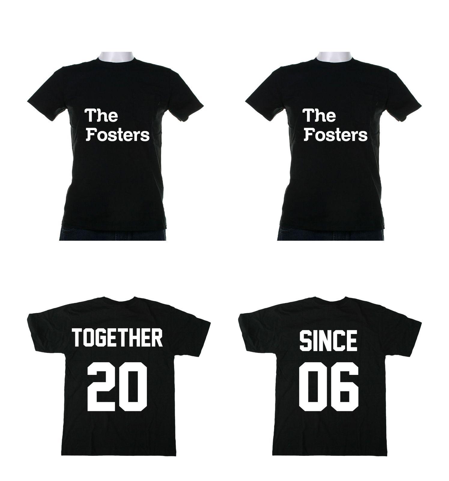 Shirt design for couples - Coupleshirt1_small