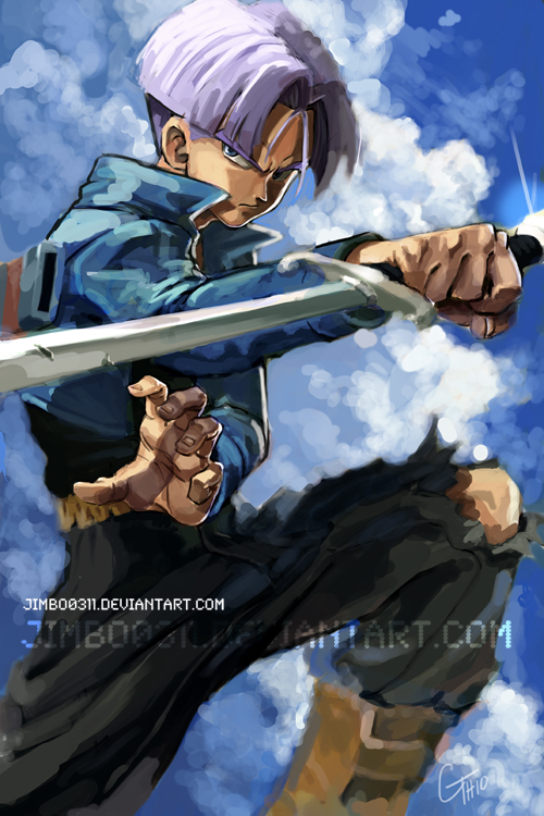 trunks jimbobox of art online store powered by storenvy