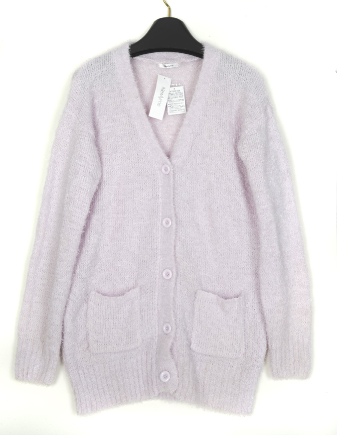 Free Shipping} Yumetenbo Dream V Light Lavender Pastel Purple ...
