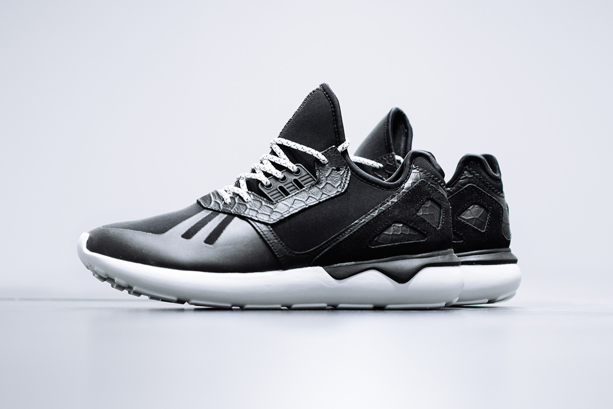 Adidas Originals TUBULAR VIRAL Trainers core white Zalando.co
