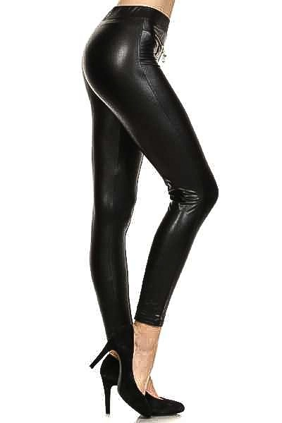 ef8107fd1645 Customer feedback for this store 0 past orders · 0 customer ratings.  Details  Shipping   FAQs. The Best Faux Leather Leggings ...
