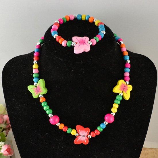 dlarra e | Cute Necklaces For Girls - Handmade Necklace ...