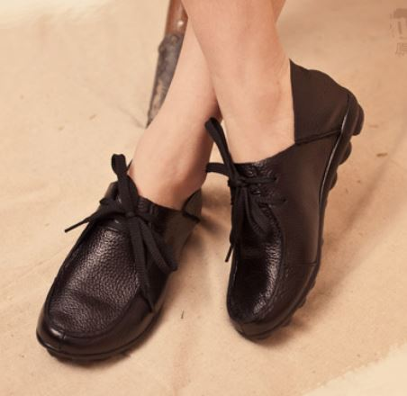 f0923ee8a23f Lace 20up 20shoes black 202 small