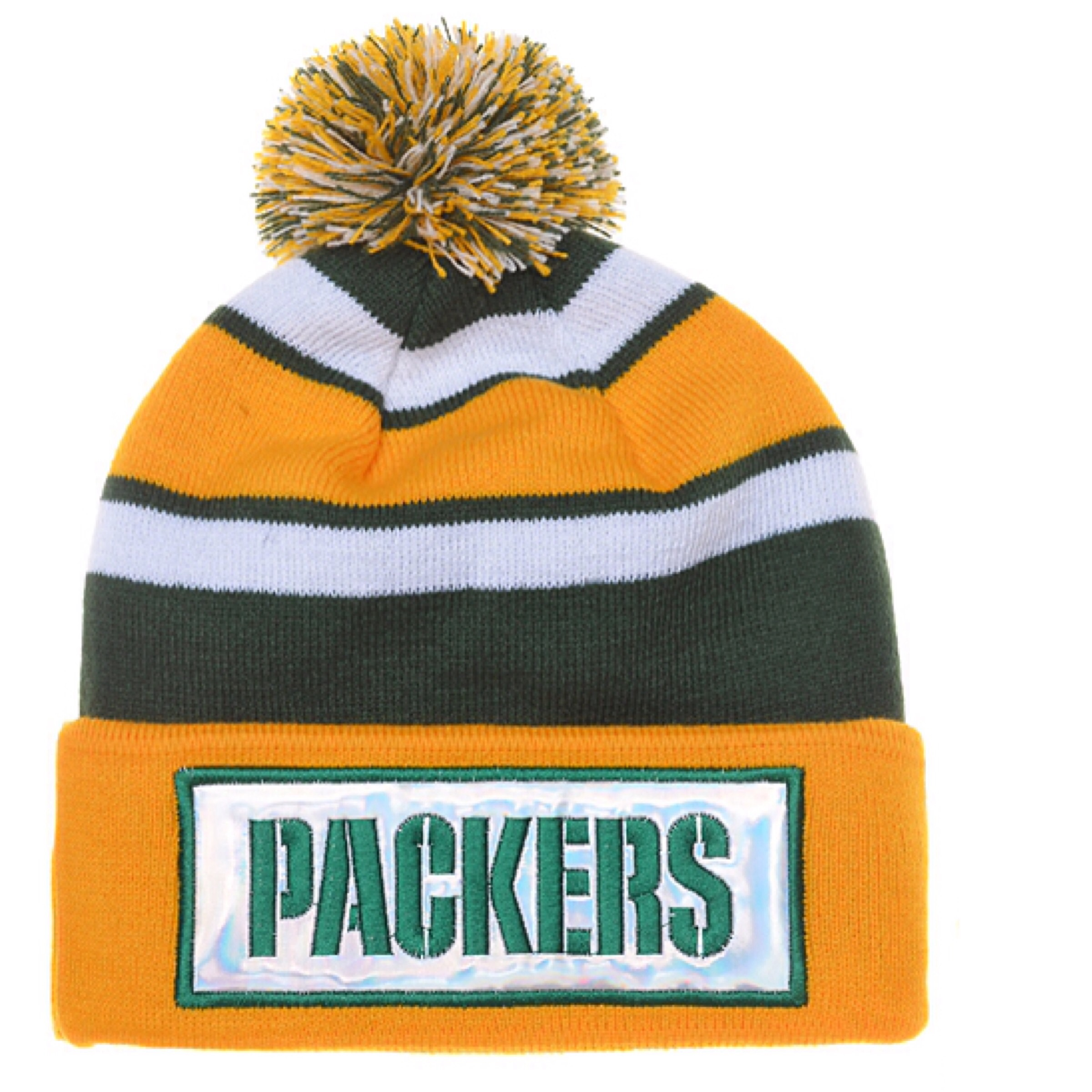 b5805573d4d Customer feedback for this store 0 past orders · 0 customer ratings.  Details  Shipping   FAQs. NFL Green Bay Packers