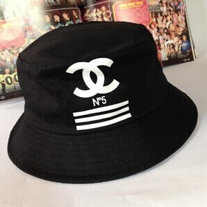 4c93773447a37 Chanel N 5 Bucket Hat · The Royal Life · Online Store Powered by ...