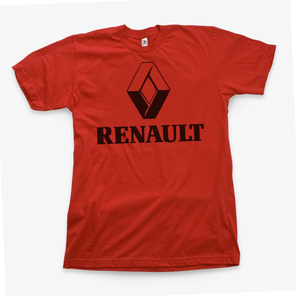 renault vintage t shirt on storenvy. Black Bedroom Furniture Sets. Home Design Ideas