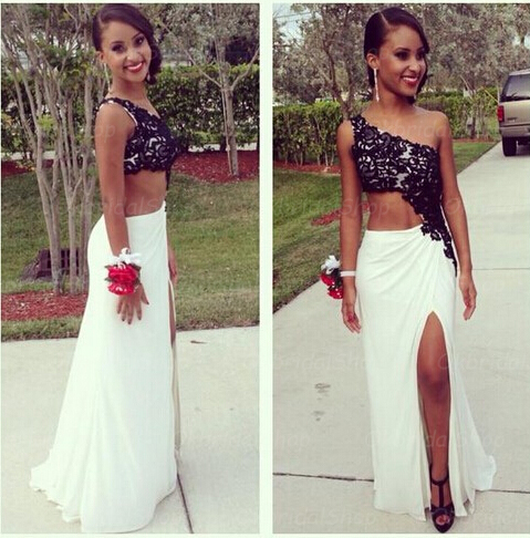 3a2bc8e51e1 long prom dress