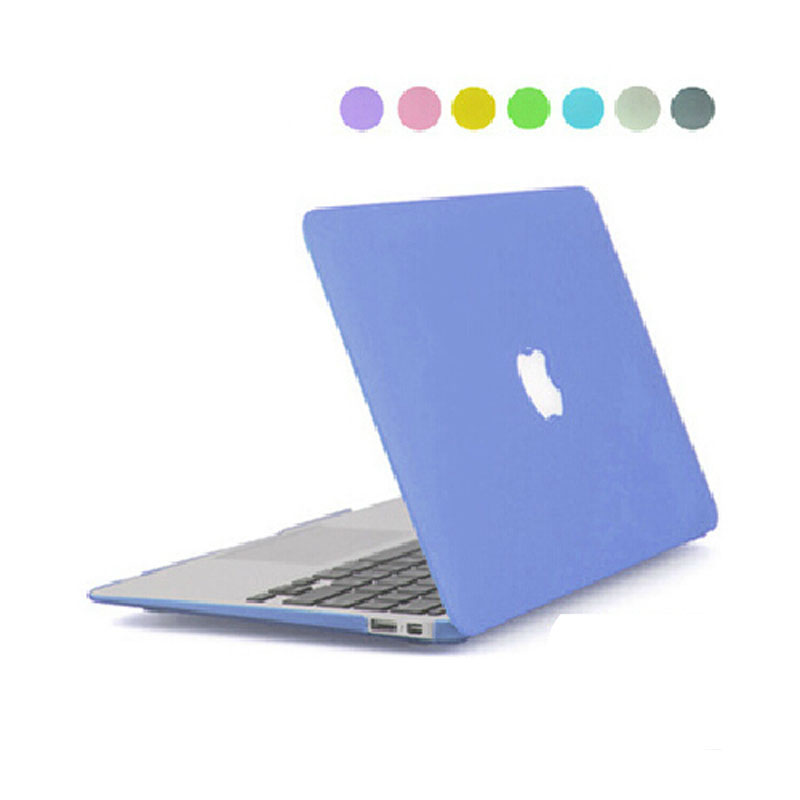 detailed look 72334 c4219 Best Cases And Covers For Macbook 12 Inch Sleeves MB1203