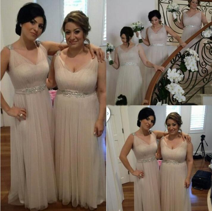 Bridesmaid Nude 47