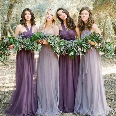 2dd8b5d0850 long bridesmaid dresses