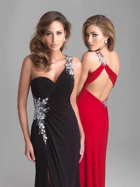 Free Prom Dresses Online